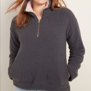 Old Navy Fleece